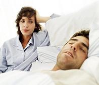 Health Snore