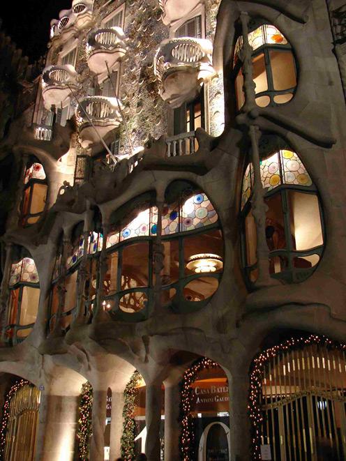 Casa-Batllo-Antonio-Gaudi