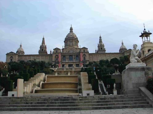 Museo-Nacional_Antonio_Gaud