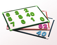 Riddle about Numbers