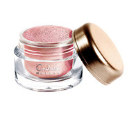 Velvet Mousse Eye Shadow by Yves Rocher