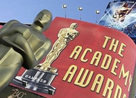 Oscar – 80th Annual Academy Awards