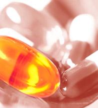 Medicines Reducing Cholesterol