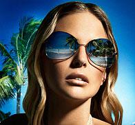Woman Sunglasses
