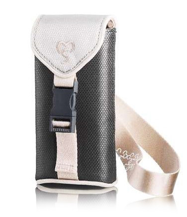 Cell Phone Bag Designed by Sharapova