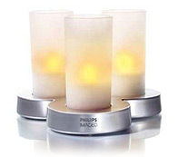 Philips Imageo LED Candles