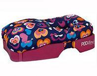 Tanning Pillow PODillow