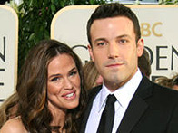 Name Jennifer Surely Brings Ben Affleck Ill-luck