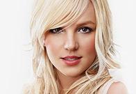 Britney Spears' New Love Affair