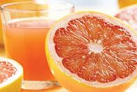 Juices Inhibit Drugs Absorption