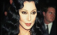 62-Years Old Cher to Play Catwoman in New Batman Movie?