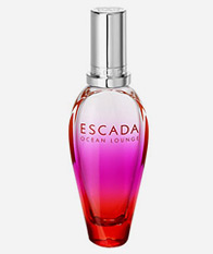Ocean Lounge by Escada