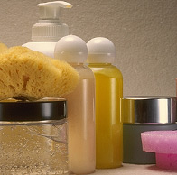 Shampoos and Creams are Poisonous