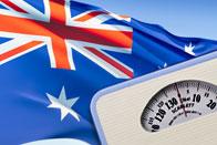 Australia's Future Fat Bomb