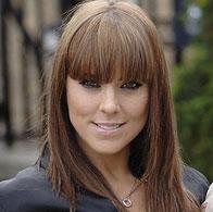 Victoria Beckham to plan Mel C's Wedding
