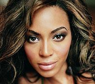 Beyonce Is Afraid of Childbirth