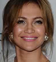 Happy Mother Jennifer Lopez
