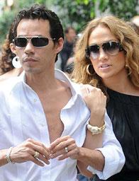 jennifer lopezs marriage is in danger celebrity gossip