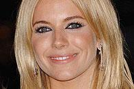 Sienna Miller Got Balthazar Getty in Her Nets