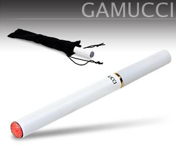 Gamucci Cigarettes