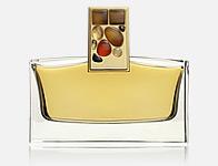 Amber Ylang Ylang Estee Lauder Fragrance