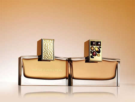 Estee Lauder Private Collection Perfume