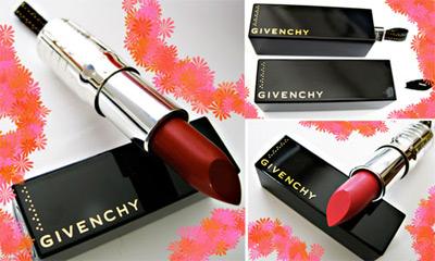 جويل واحلى مجموعة انواع المكياج... lipstick-rouge-inter