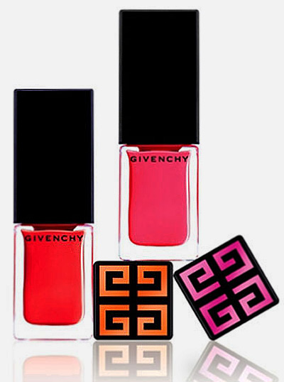 Nail Polish Collection Vernis Please!