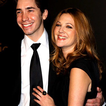Drew Barrymore and Justin Long Spending Time Together 8 Years After Split