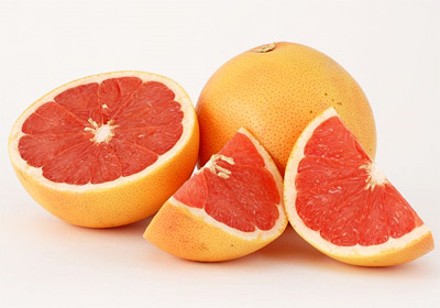 grapefruit-weight-loss