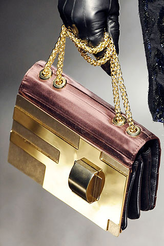 Lanvin Handbags Online in Beaumont Small Purses in US