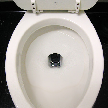 cell-phone-toilet