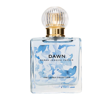 Dawn by Sarah Jessica Parker