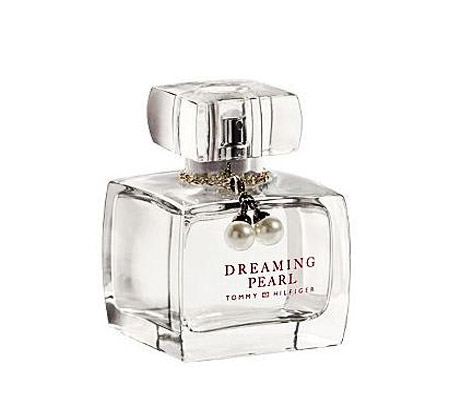 Dreaming Pearl by Tommy Hilfiger
