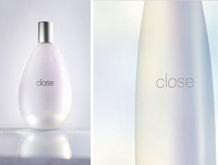 Gap Close Fragrance