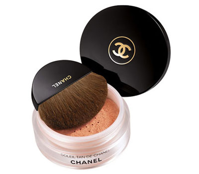 chanel powder in Cyprus