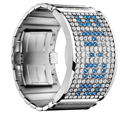Swarovski D:Light Bracelet