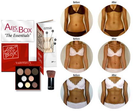 Abs in a Box
