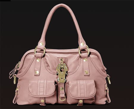 Longbeach Luxury Bags Collection