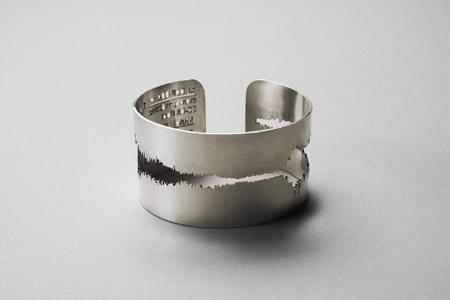 Music Bracelet