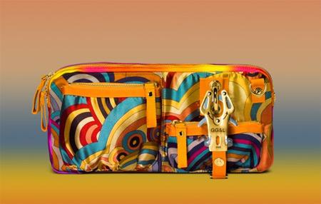 Summer Collection Orange Butan