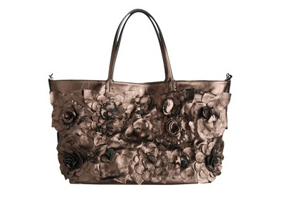 Valentino Fashion Handbag