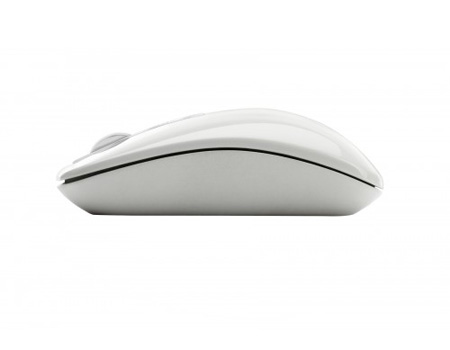 Bluetooth Comfort Mouse