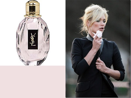 Parisienne Fragrance for Women from YSL