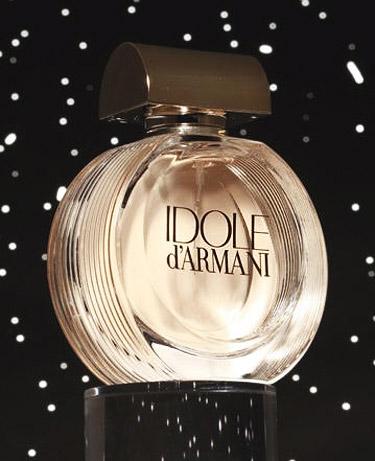 Idole d'Armani Fragrance