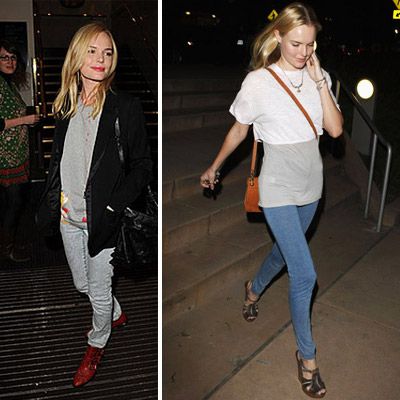Kate Bosworth Jeggins