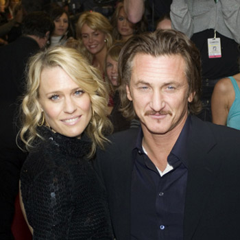 sean-penn-and-robin-wright