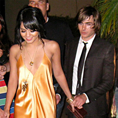 zac-efron-vanessa-hudgens-at-teddys