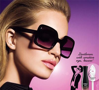 Bourjois Paris Effect 3D Max Lipgloss