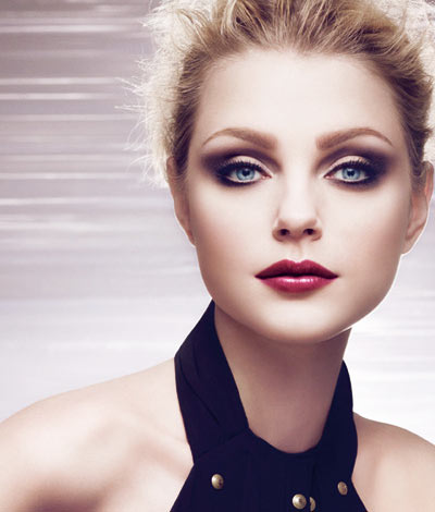 Dior Jazzclub Makeup Collection